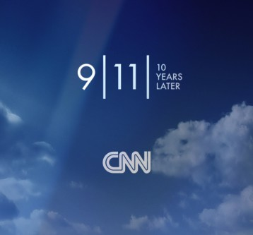 CNN :: 9|11 10 Years Later